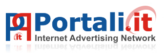 Portali.it - Internet Advertising Network - Pubblicità e Pay-Per-Click